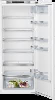 Siemens KI51RADF0 A++ Einbau-Kühlschrank