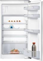 Siemens KI20LNFF1 Einbaukühlschrank