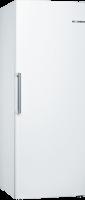 Bosch GSN58AWDP Stand-Gefrierschrank
