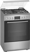 Bosch Standherd HXR39AI50