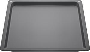 Siemens Backblech, antihaft-beschichtet HZ631010
