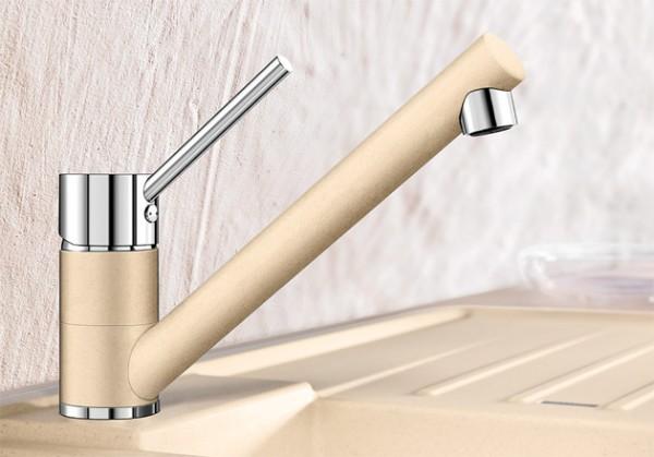 Blanco Küchenarmatur ANTAS 515345 Ohne Schlauchbrause