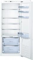 Bosch Einbaukühlschrank KIL18V60