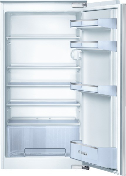 Bosch Einbaukühlschrank KIR20V60
