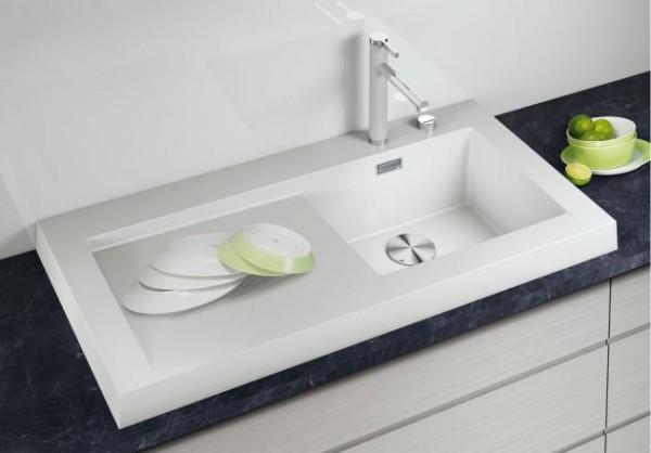 Blanco MODEX-M 60 521905 Granitspüle