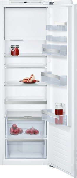 Neff Einbaukühlschrank KI2823F30