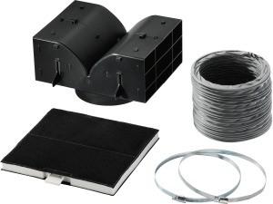 Bosch Starterfilterset für Umluftbetrieb DHZ5365