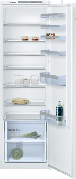 Bosch KIR81VF30 Einbau-Kühlautomat
