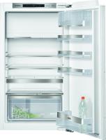 Siemens KI32LADF0 Einbaukühlschrank