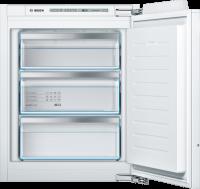 Bosch GIV11AFE0 Einbau-Gefrierschrank