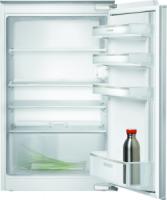 Siemens KI18RNFF0 Einbaukühlschrank