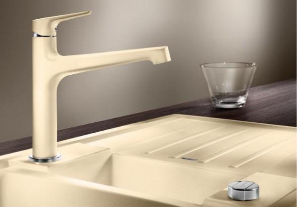 Blanco Küchenarmatur FELISA 520326 Ohne Schlauchbrause