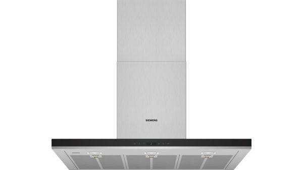Siemens Wandesse LC98BIT50