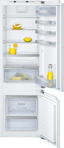 Neff Einbau-Kühlschrank KI6873D40