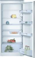 Bosch Einbaukühlschrank KIR24V21FF