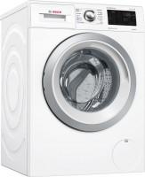 Bosch Waschmaschine WAT287F0