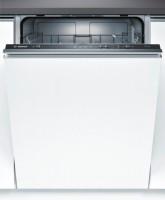Bosch Silence XXL-Geschirrspüler SBV24AX00E