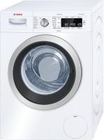 Bosch Waschmaschine WAW32541