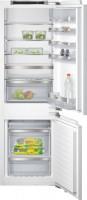 Siemens Einbaukühlschrank KI86NAD30