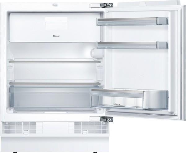 Neff Unterbau-Kühlschrank KU 225 L