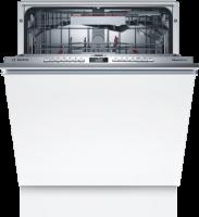Bosch SMV4HDX52E Spüler vollintegriert 60 cm