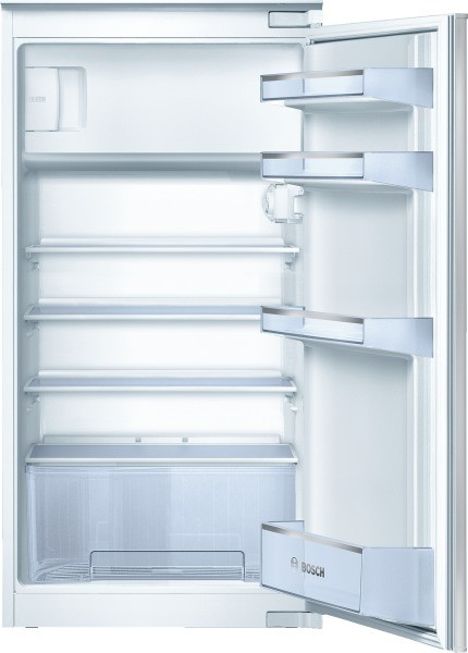 Bosch Einbaukühlschrank KIL20V21FF