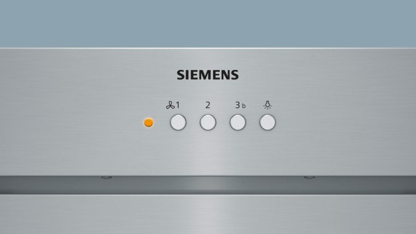 Siemens Lüfterbaustein LB88574