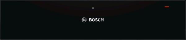 Bosch Wärmeschublade BIC630NB1 -- Lager--