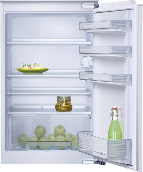 Neff Einbaukühlschrank K1515X7
