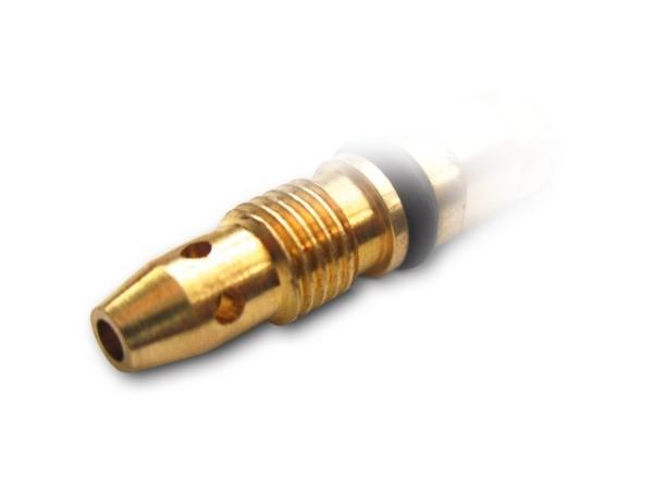 Siemens HZ298014 Düsensatz Flüssiggas G30/50mbar