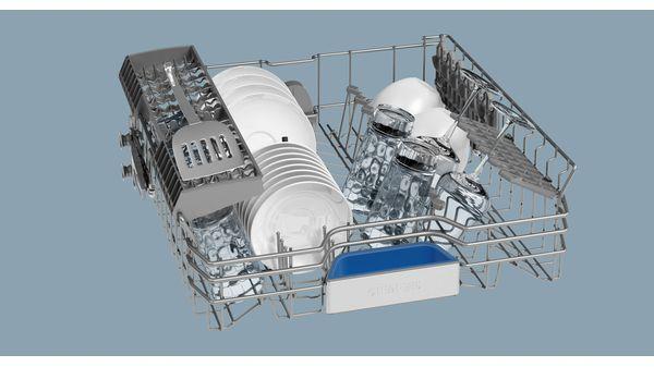 Bosch Einbaukühlschrank KIR18E62