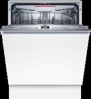 Bosch SMV4HCX48E Spüler vollintegriert 60 cm