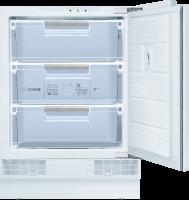 Bosch GUD15ADF0 Unterbau-Gefrierschrank