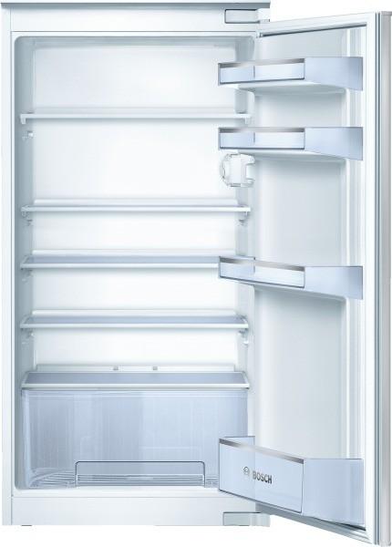 Bosch Einbaukühlschrank KIR20V21FF