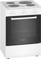 Bosch Standherd HQA050020