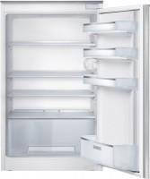 Siemens Einbaukühlschrank KI18RV20