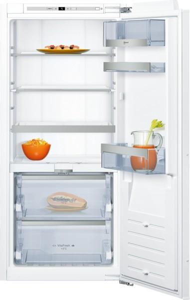 Neff Einbaukühlschrank KI8413D30