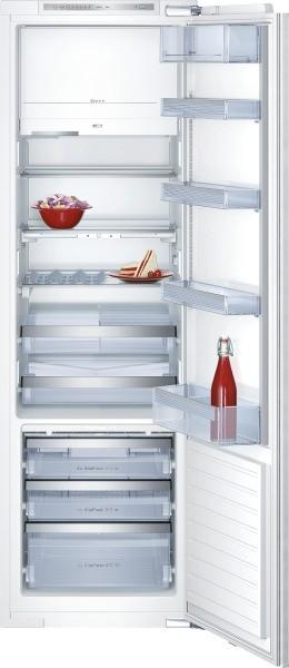 Neff Einbaukühlschrank K8315X0