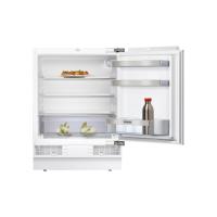 Siemens KU15RAFF0 Unterbau-Kühlschrank
