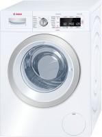 Bosch Waschmaschine WAW28570