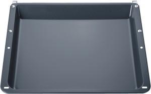 Bosch Universalpfanne HEZ342002