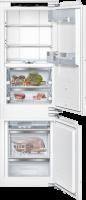 Siemens KI84FPDD0 Einbaukühlschrank