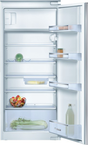 Bosch Einbaukühlschrank KIL24V21FF