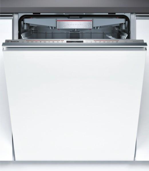 Bosch PerfectDry Geschirrspüler SMV68TX06E