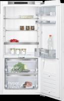 Siemens KI41FADE0 Einbaukühlschrank