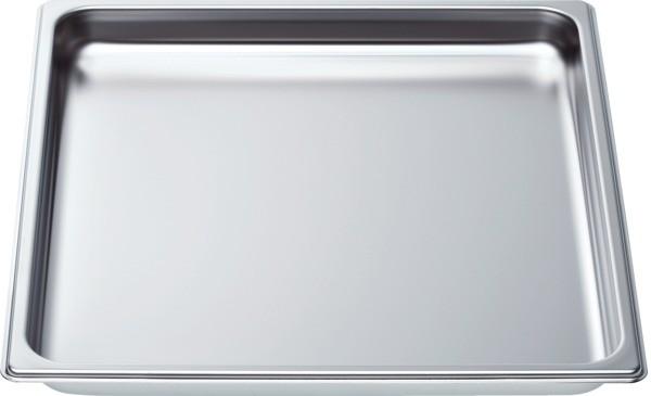 Siemens HZ36D542 EDE Behälter-GN 2/3-nicht gel-28 mm tief