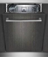 Siemens Großraum-Geschirrspüler SX615X00AE ---Lager---