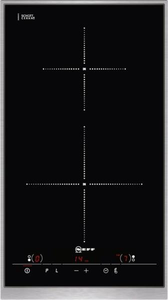 Neff Domino-Kochfeld N44D30N2