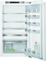 Siemens KI31RADF0 Einbaukühlschrank