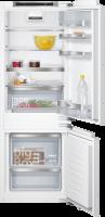 Siemens KI77SADD0 Einbaukühlschrank